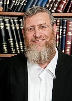 Rav Yammer