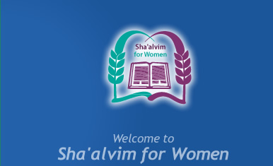 Shaalvim for Women